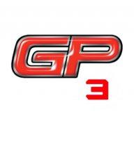 G--P--3