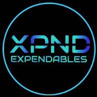 XPND Pilot