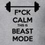 BeastModeCowb0y