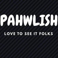 PAHWLISH
