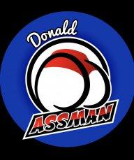DonaldAssman44