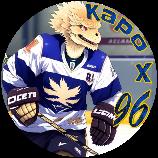 Houde l86l