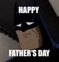 VI17AIN