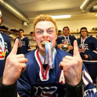 Willis x 97