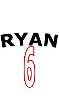 lRyan l6l