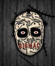 TRMC BIGMAC