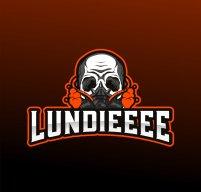 Mr Lundieee