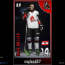 Niedermayer87