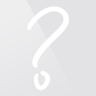 Im Sean Avery