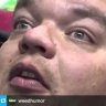 GRITTY SAVES