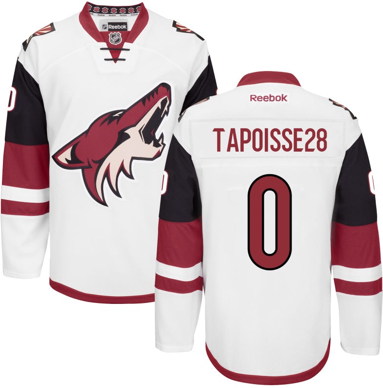 TaPoisse28