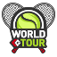 LG World Tour