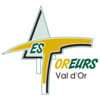 Val-d'Or Foreurs